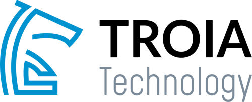 TroiaTech